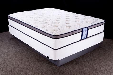 jamison collection a jamison bedding matress collection - Jamison Mattress