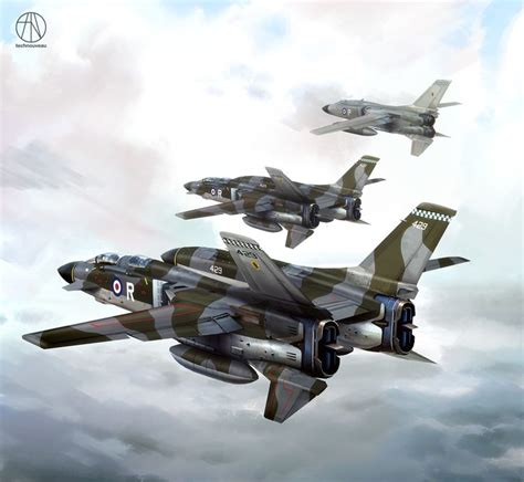 Space Army Bomber For 17 best images about concept fighters and racers on spaceships drones and
