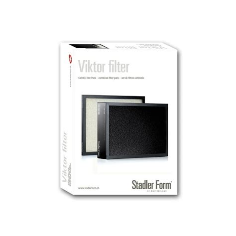 stadler form viktor filter kit   sparestorecom