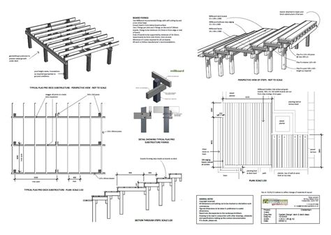 sketchup layout construction documents research peterpauze