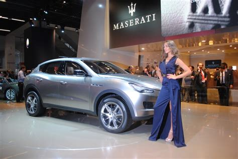 maserati jeep maserati suv related images start 350 weili automotive