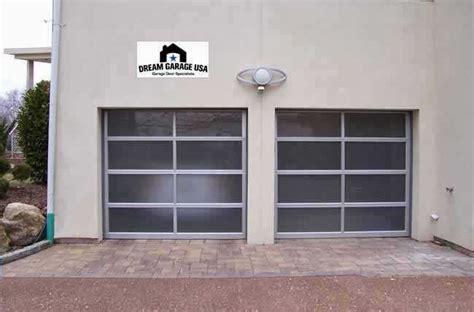 avante garage doors avante garage door ayanahouse