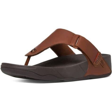 Fitflop Trakk fitflop trakk ii sandals s leather sandals