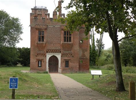 house picture rye house hertfordshire wikipedia