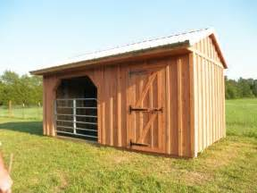 Goat Barn For Sale 25 Best Ideas About Small Horse Barns On Pinterest