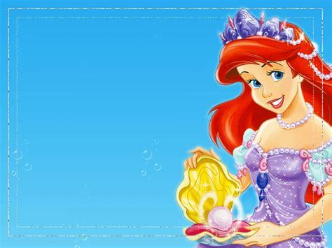 wallpaper disney princess hd disney hd wallpapers walt disney princess ariel hd wallpapers