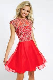 unique homecoming dresses pinterest prom dresses cheap