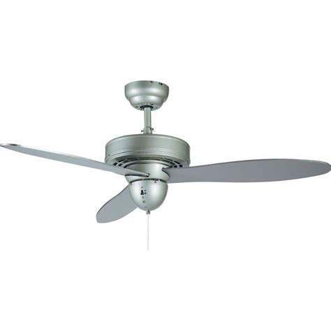 westinghouse silver airplane 42 inch ceiling fan 78174 ceiling fan westinghouse airplane 216 105 cm wing colour