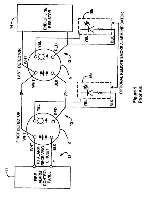 apollo series 60 wiring diagram 31 wiring diagram images