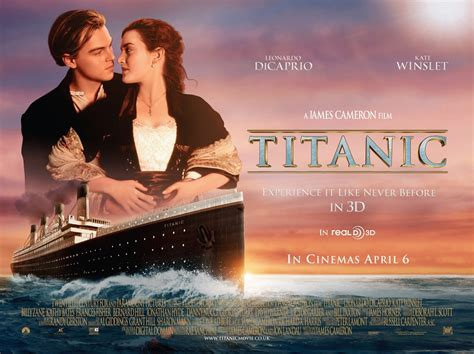 titanic film unknown facts simply jhaycee 10 interesting facts about titanic