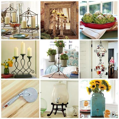 willow house home decor liquidation prices on home decor from willow house