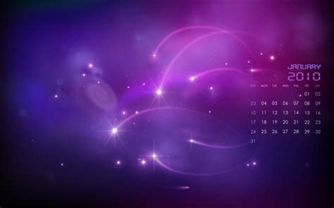 celestial theme powerpoint free download new year desktop wallpaper