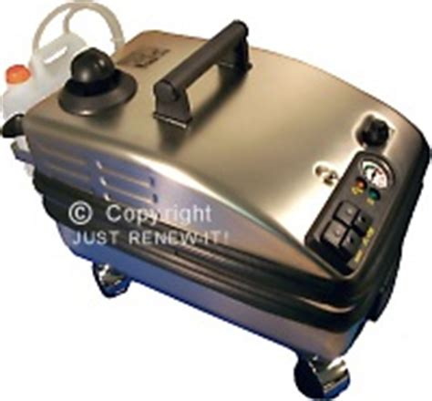 Nx 5000 Injection Cleaner industrial steam cleaner vc 5000 ci chemical injection commercial industrial steam cleaner