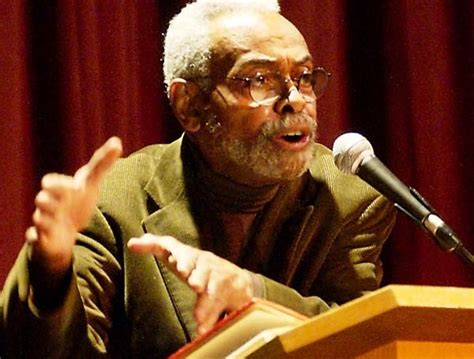 Dutchman Play Essays by Amiri Baraka Dies In New Jersey Hospital At 79