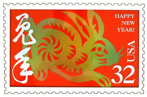 new year of the images community lunar new year sts