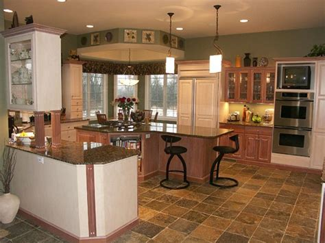 Kitchen Remodeling Ideas On A Budget by Kitchen Remodeling Ideas On A Budget Interior Design