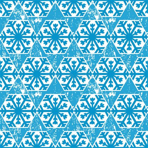 abstract snowflakes seamless pattern background royalty christmas wrapping paper pattern stock photo image of