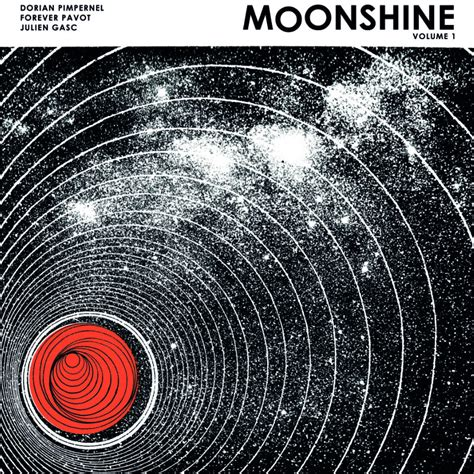moonshine volume 1 1534300643 moonshine ep vol1 born bad records