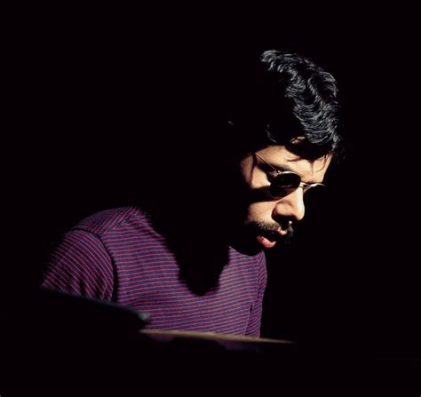 chick corea different perspectives in my room chick corea is