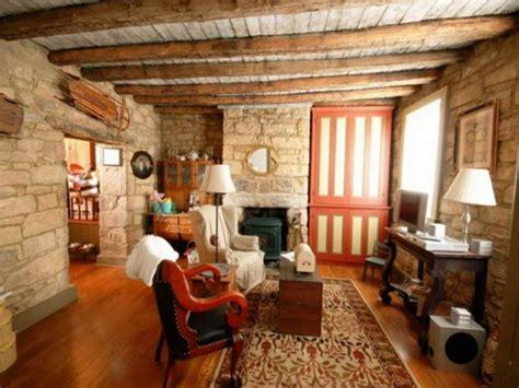 wohnzimmer rustikal wohnzimmer rustikal gestalten teil 1
