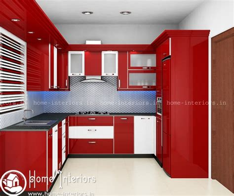 modular kitchen interiors exemplary and amazing modular kitchen home interior design