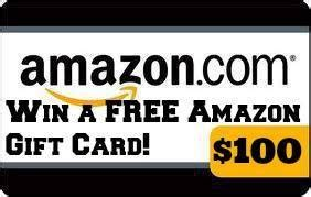 Amazon Gift Card Reseller - homemade peppermint sugar scrub coupons and freebies mom