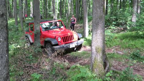 jeep jamboree 2017 jeep jamboree 2016 mole lake