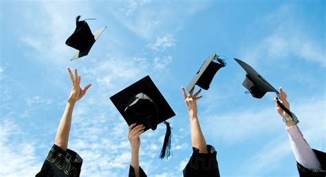 Is Master S Or Mba Higher by College Graduates