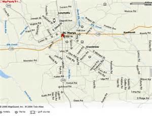 marys area chamber of commerce st marys pennsylvania
