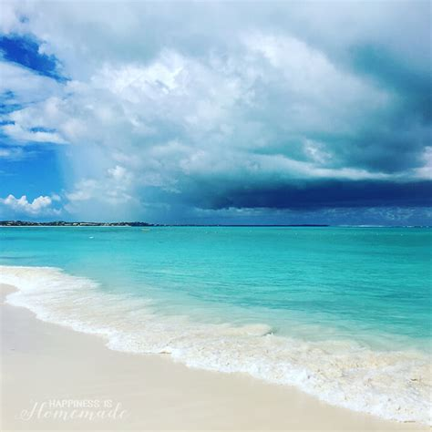 best resorts turks and caicos 10 things to do beaches turks caicos resort happiness
