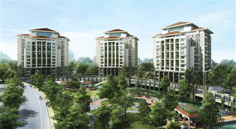 residential appartments property prices in india songbirds residential