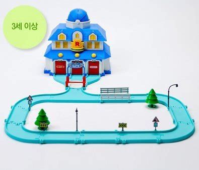 robocar poli rescue center playset buy in uae office product products in the uae