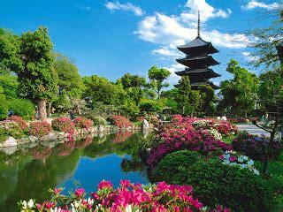 imagenes korea japon paisajes de ensue 241 o paisajes de jap 243 n