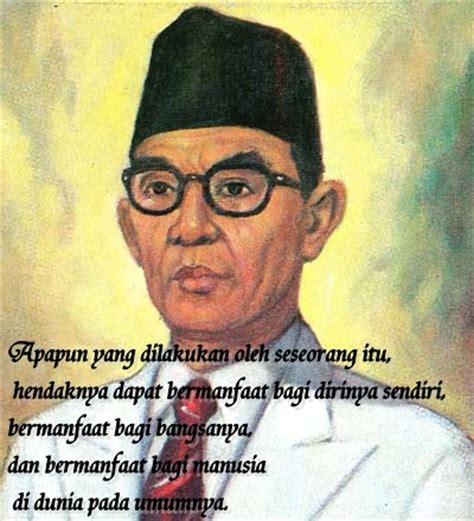 jawaban from ki hajar dewantara s biography how would you describe him kata kata bijak motivasi ki hajar dewantara jdsk
