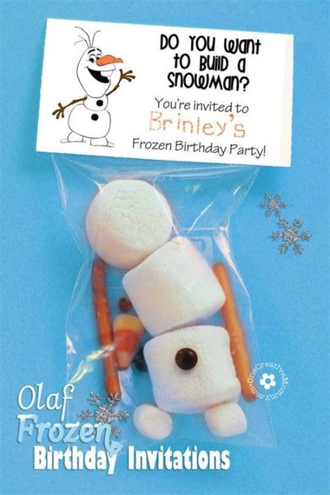 Elsa Sock Snowman Olaf Sock Snowman Tutorial Projects To Try Frozen Birthday Frozen