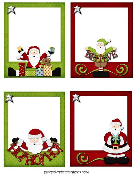 large printable xmas gift tags best photos of large christmas name tags personalized