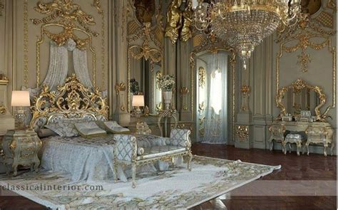 golden furnishers and decorators 35 gorgeous bedroom designs with gold accents