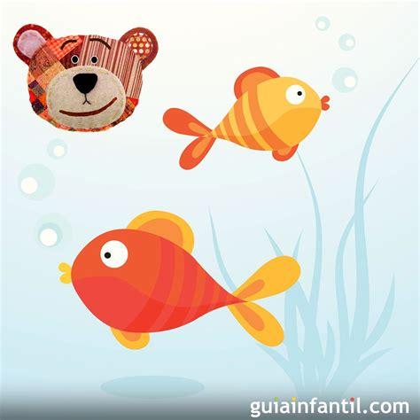 imagenes de animales marinos con sus nombres los animales marinos aprende sus nombres y sonidos