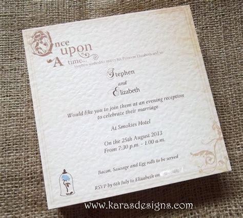 flat wedding invites my princess wedding theme wedding invitations wedding and