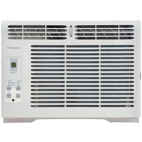 Best Air Conditioner For Small Home The Best Small Air Conditioner For Your Home