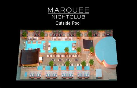 marquee vegas table prices marquee nightclub table service bottle pricing