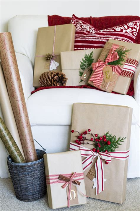 places that gift wrap gift wrapping ideas on sutton place