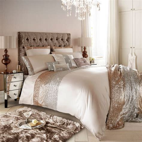 kylie minogue bedroom collection best 25 gold bedding ideas on pinterest black gold decor pink and gold bedding and