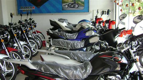 suzuki italia sede marcos moto suzuki concession 225 ria autorizada suzuki