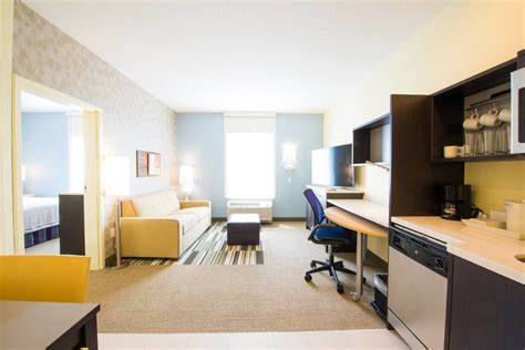 rooms to go mcallen tx about perspective hospitality management services