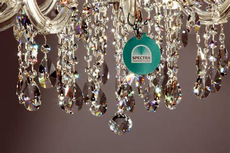 kristall kronleuchter gebraucht kronleuchter swarovski kristall 18