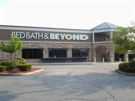 bed bath and beyond massachusetts bed bath and beyond dartmouth ma bed bath beyond north