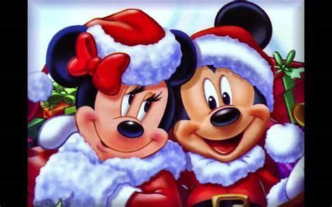 imagenes navidad caricaturas feliz navidad y pr 243 spero a 241 o nuevo 2013 youtube