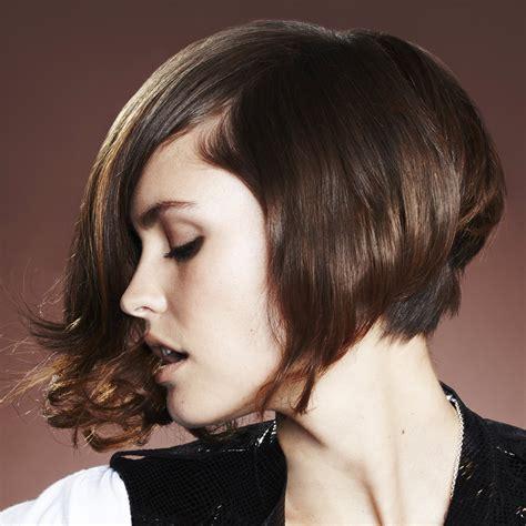 define coiffed hair photo les tendances coiffure automne hiver 2012 2013 auto