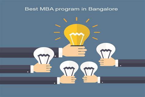 Donate Mba Books In Bangalore by Gibs Business School Bangalore Author At Insideiim